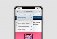 Safari-Translation-iOS-14-1