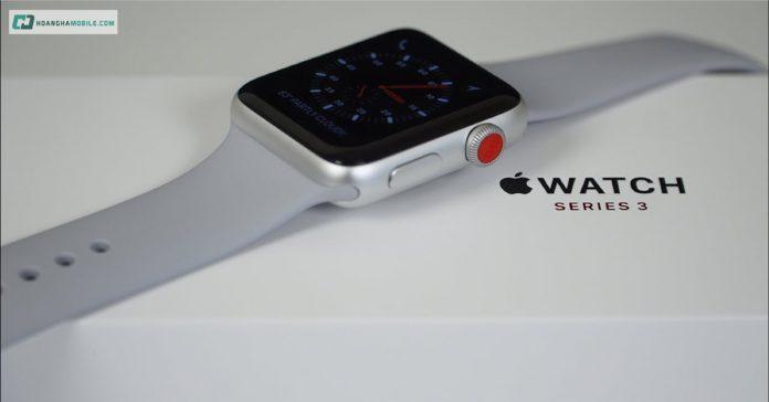 apple-watch-series-3-giam-soc-1