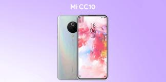 camera-xiaomi-mi-cc10-1