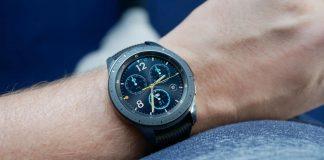 galaxy-watch3-ra-mat-thang-7-1
