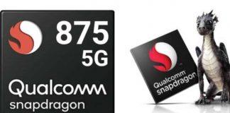 gia-snapdragon-875-1
