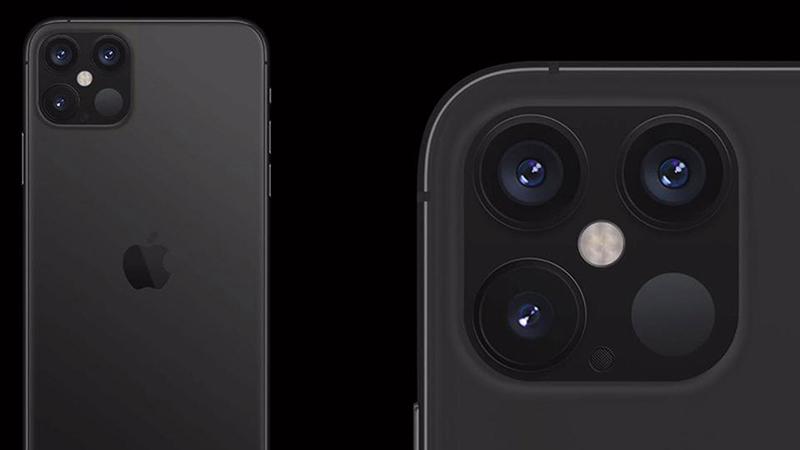 iphone-12-quay-video-4k-2_iphone-12-pro