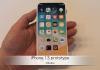mo-hinh-iphone-13-1