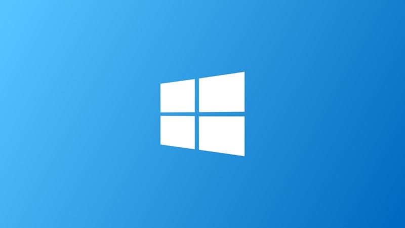 phim-tat-windows-4