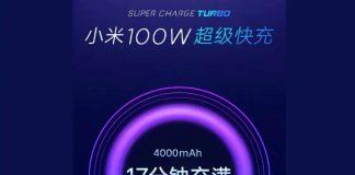 sac-nhanh-100w-xiaomi-1