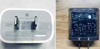 sac-nhanh-cua-apple-1
