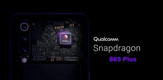 snapdragon-865-plus-antutu-1