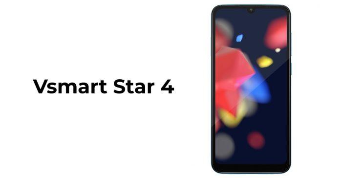 star-4