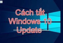 tat-update-win-10-1