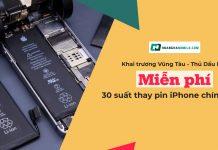 thay-pin-iphone-mien-phi-1