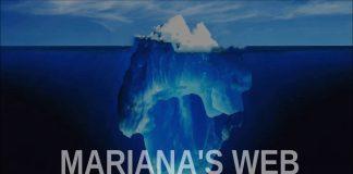 truy-cap-vao-mariana-web-1