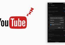 ung-dung-youtube-nhac-di-ngu-1