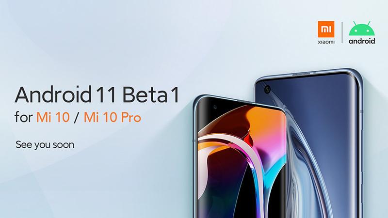 xiaomi-android-11-beta-2