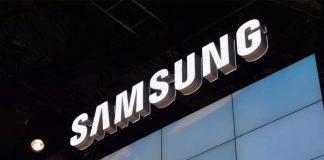 Samsung dẫn đầu thị trường châu Âu