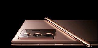 Samsung-Galaxy-Note-20-Ultra-Mystic-Bronze-2-1