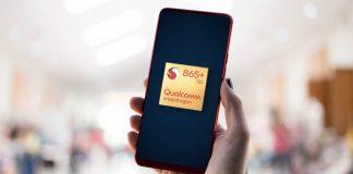 Snapdragon_865_Plus_Reference_Design___Gold_Badge.0-768×424