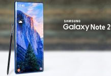 anh-render-galaxy-note-20-ultra