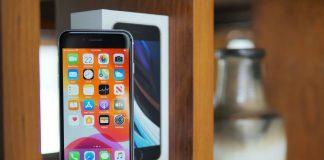 apple-iphone-se-2020-07-1-1280×800