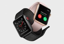 apple-watch-thep-va-nhom-1