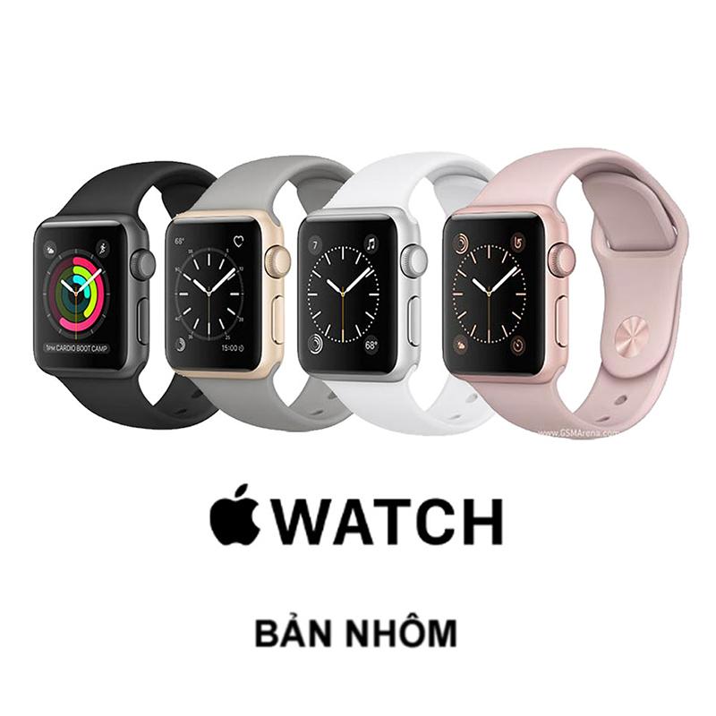 apple-watch-thep-va-nhom-2