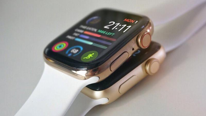 apple-watch-thep-va-nhom-4