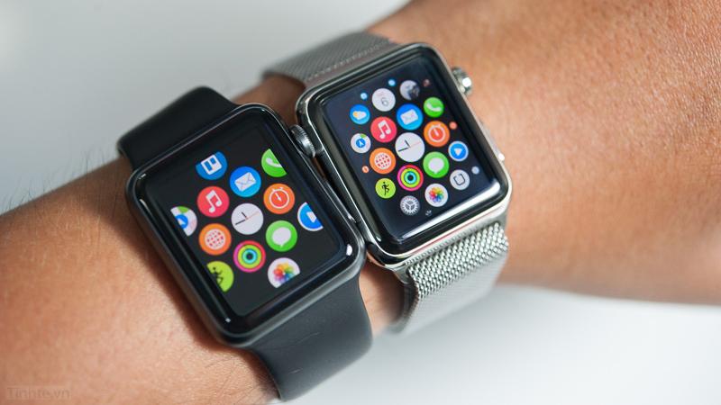 apple-watch-thep-va-nhom-5