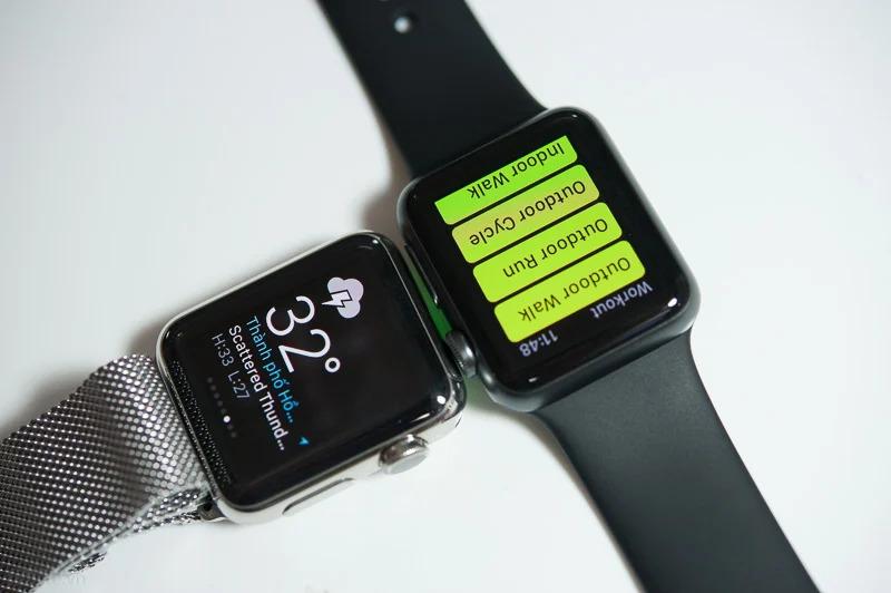 apple-watch-thep-va-nhom-7
