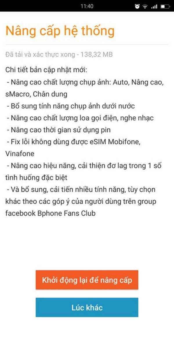 ban-cap-nhat-bphone-b86-2