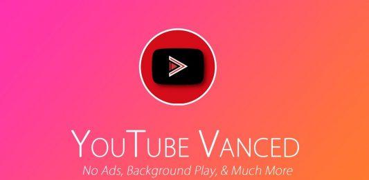 cai-dat-youtube-vanced-1