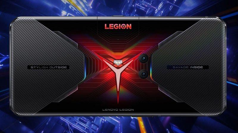 camera-lenovo-legion-2