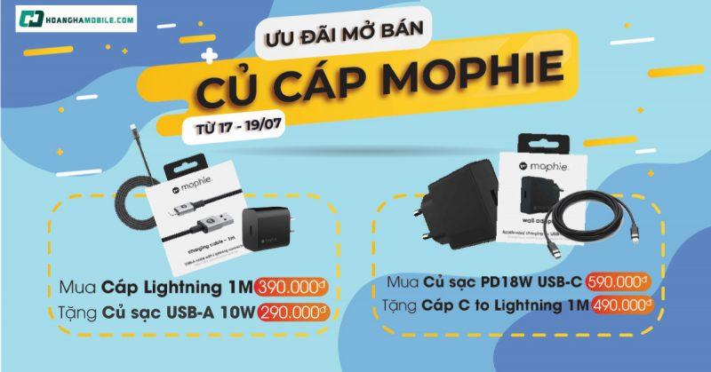 cap-sac-mophie-chinh-hang