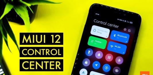 control-center-cua-miui-12-1