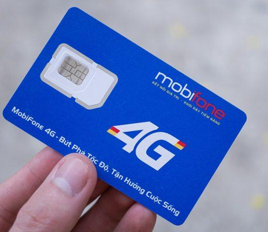 data-4g-mobifone-1