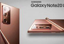 galaxy-note-20-ultra-snapdragon-865