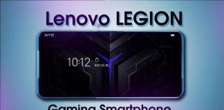 gaming-phone-lenovo-legion-1