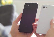 google-ngung-ban-pixel-3a-1