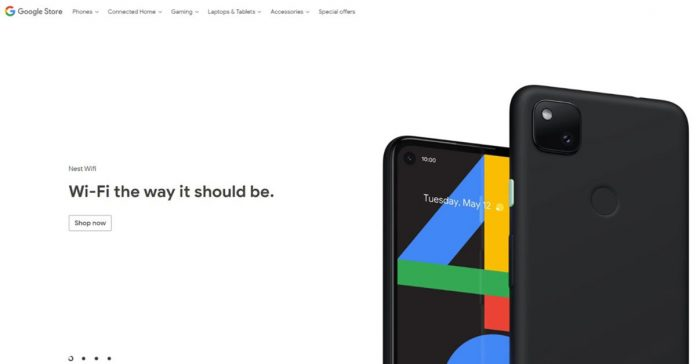 hinh-anh-google-pixel-4a-1