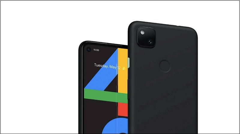 hinh-anh-google-pixel-4a-2