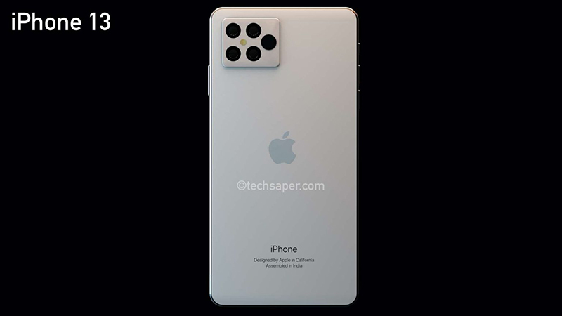 hinh-anh-iphone-13-concept-2
