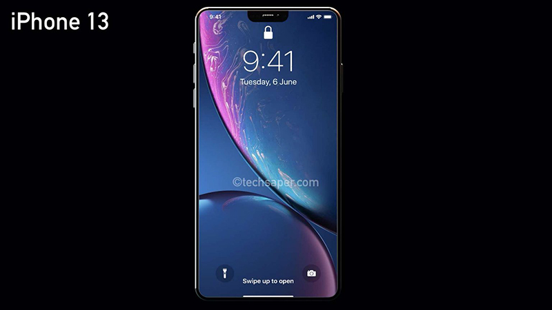 hinh-anh-iphone-13-concept-3