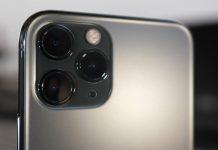iPhone-11-Pro-camera-1160×734