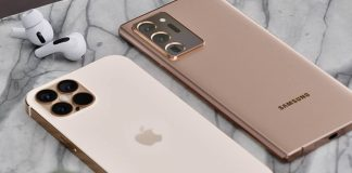 iphone-12-va-galaxy-note-20-1