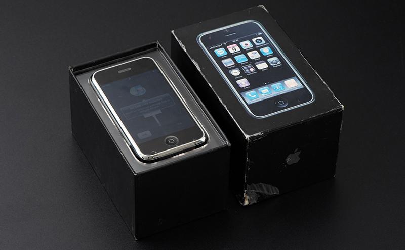 iphone-2g-ra-doi-2