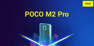 poco-m2-pro-snapdragon-720