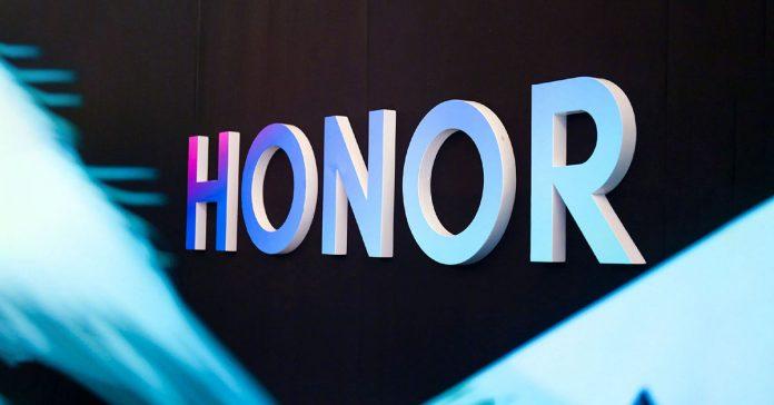 sac-nhanh-honor-200w-1