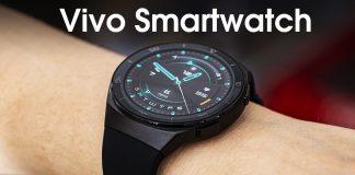 smartwatch-cua-vivo-1