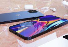 tai-nghe-iphone-12-1