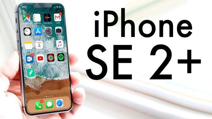thong-tin-iphone-se-3-1