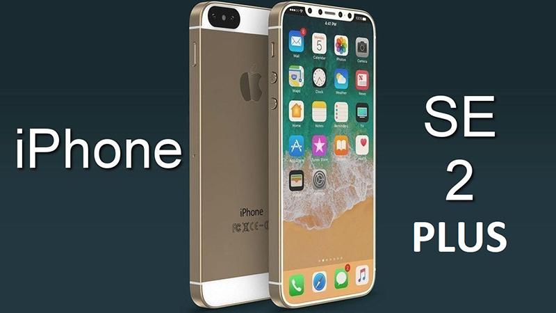 thong-tin-iphone-se-3-2