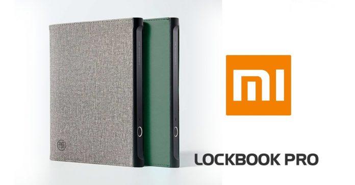 xiaomi-lockbook-pro-ra-mat-1